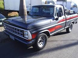 1990 Ford F-1000 Super Serie MWM Diesel   Autos Y Demás   Pinterest ... Need To See Some Customized Broncos High Lifter Forums Big Truck Envy Chucks F7 Coleman Ford Enthusiasts 1955 F500 Official Show Off Your Vehicle Thread Shenigans Wotlabs Forum Post Pics Of 2014 Page 30 42018 Chevy Silverado Gmc Axminster Chuck Hub Accsories Woodturning Lathe 2001 Chevrolet 1500 Roadster Custom Trucks Stolen Mega Nc4x4 Marmon Herrington Decoding Austin Area Tw Chapter All Gens Welcome Even T4rs Heck Just Make Google Image Result For Httpstaticcarguruscomimagessite2010 133 Best Trucks Images On Pinterest Vintage Cars Cool
