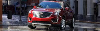 100 Truck Accessories Arlington Tx Cadillac TX Cadillac Of