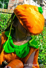 Pumpkin Picking Ridge Ny by B Is 4 Pumpkin Patch And Trunk Or Treat Ww Linky Party
