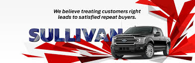 Sullivan Ford Dealership In Brookhaven, MS - New & Used Ford Sales ... About Midway Ford Truck Center Kansas City New And Used Car Trucks At Dealers In Wisconsin Ewalds Lifted 2017 F 150 Xlt 44 For Sale 44351 With Regard Cars St Marys Oh Kerns Lincoln Colorado Springs 4x4 Truckss 4x4 F150 Haven Ct Road Ready Suvs Phoenix Sanderson Gndale Az Dealership Vehicle Calgary Alberta Buying Diesel Power Magazine Dealer Cary Nc Cssroads Of