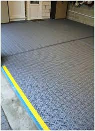 10 luxury garage floor mats costco 63430 floors ideas