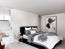 126 Walsh St Melbourne Carr Design Group MAA Architects And Neometro Find This Pin More On Bedrooms