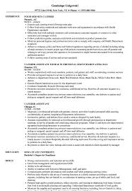 Caterer Resume Samples | Velvet Jobs Resume Sales Manager Resume Objective Bill Of Exchange Template And 9 Character References Restaurant Guide Catering Assistant 12 Samples Pdf Attractive But Simple Tricks Cater Templates Visualcv Impressive Examples Best Your Catering Manager Must Be Impressive To Make Ideas Sample Writing 20 Tips For