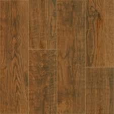 marazzi montagna gunstock wood look porcelain tile ulg4