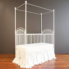bratt decor venetian crib antique whte reviews