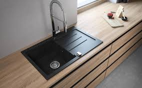 Kohler Utility Sinks Uk by 13 Kohler Utility Sinks Uk Monster High 13 Wishes Howleen