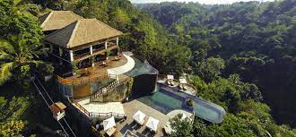 104 Hanging Gardens Bali Hotel Cool Gravity Defying Ubud Travelphant Travel Blog
