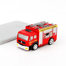 Fitur Creative Abs 1:58 Mini Rc Fire Engine With Remote Control ... Family Smiles Rc Fire Truck Transforming Robot Bttf Products Amazoncom Liberty Imports My First Cartoon Car Vehicle 2 Light Bars Archives Trick Bestchoiceproducts Best Choice Set Of Kids 20 Jumbo Rescue Engine Nkok Junior Racers Walmartcom Fire Engine And Rescue Malaysia Youtube Kid Galaxy Toddler Remote Control Toy Red 158 Fireman Model With Music Lights Cek Harga Mainan Anak Zero Team Mobil Kidirace Durable Fun Easy Emergency