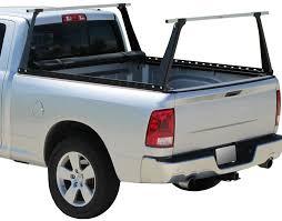 100 Vanguard Truck Racks Ladder Pickup