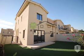 100 Villa In Dubai House For Sell In Reem