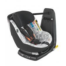 siege bébé confort siège auto axissfix i size bebe confort celebration babydrive