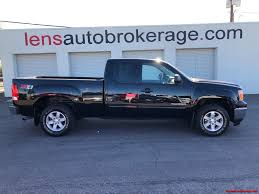 2011 GMC Sierra 1500 SLE For Sale In Tucson, AZ | Stock #: 24065 2018 Stellar Tmax Truckmountable Crane Body For Sale Tolleson Az Westoz Phoenix Heavy Duty Trucks And Truck Parts For Arizona 2017 Food Truck Used In Trucks In Az New Car Release Date 2019 20 82019 Dodge Ram Avondale Near Chevy By Owner Useful Red White Two Tone Sales Dealership Gilbert Go Imports Trucks For Sale Repair Tucson Empire Trailer