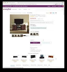 Jossandmain Com Reviews / Toms Shoe Outlet Best 2018 Labor Day Sales Home Decor Fniture J Jill In Store Coupons Fixed Coupon Code Joss And Main Coupon Code Cooler Designs Paytm Add Money Promo Kohls 20 Percent Off Andmain Auto Truck Toys Com And Codes Coupons Bedding Main Free Shipping Wwwcarrentalscom Promo For Airbnb May Proflowers Joss Iswerveclub Flooring Check Out Cute Chic Rugs Here