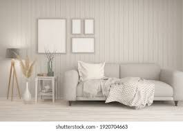 wohnzimmer images stock photos vectors
