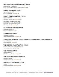 Silveyville Pumpkin Patch Dixon Ca the ferguson group inc added a new photo the ferguson group