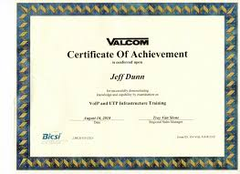 Affordcom Certifications Top 8 Android Applications To Boost Your Ccna Knowledge Network Engineer Resume Sample Cisco Inspirational Download Sample Resume For Experienced Network Engineer Next Level The Learning Bunch Ideas Of Voip With Simple Certified Cover Letter 49 Best Cisco Images On Pinterest Finals Arduino And Audio Introductory Nugget Voip Ccnp Voice Formerly Known As Ccvp Software 57 Asm Popular Courses Board How Get Ccie Lab Equipment Free Or Cheap