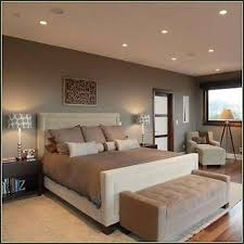 Print Bedroom Ideas A Popular Natural Decorating Pattern Interior Design For Pleasant Romantic And