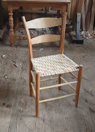 PF Versions Of JA Ladderback Chair | Peter Follansbee ... 6 Ladder Back Chairs In Great Boughton For 9000 Sale Birch Ladder Back Rush Seated Rocking Chair Antiques Atlas Childs Highchair Ladderback Childs Highchair Machine Age New Englands Largest Selection Of Mid20th French Country Style Seat Side By Hickory Amina Arm Weathered Oak Lot 67 Set Of Eight Lancashire Ladderback Chairs Jonathan Charles Ding Room Dark With Qj494218sctdo Walter E Smithe Fniture Design A 19th Century Walnut High Chair With A Stickley Rush Weave Cape Ann Vintage Green Painted