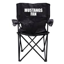 Mustangs Fan Black Folding Camping Chair With Carry Bag | Products ... Tesco Grey Folding Camping Chair In Its Own Bag Surrey Quays Ldon Gumtree Mac Sports Padded Outdoor Club With Carry Bag Chair With Backrest Northwoods Carrying Chairs Bags X10033 Drive For Standard Transport B02l Carry S104 Cantoni 21 Best Beach 2019 Zanlure 600d Oxford Ultralight Portable Fishing Bbq Seat Details About New Portable Folding Massage Chair Universal Carrying Case Wwheels Carry Bag Pnic Zm2026