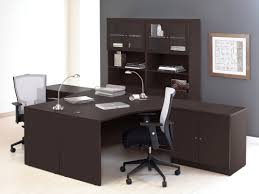 Ameriwood L Shaped Desk Canada by Office Office L Shaped Desk Napa L Shaped Desk Office Furniture
