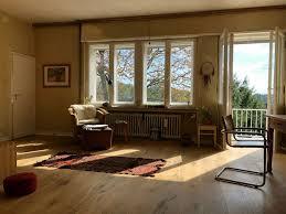 wohnprojekt in 30er jahre villa am waldrand für 1 4 personen