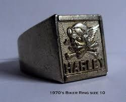 58 best harley davidson research images on Pinterest