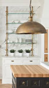 Brass Beds Of Virginia by Best 25 Glass Shelves Ideas On Pinterest Floating Glass Shelves