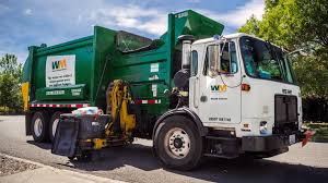 100 Garbage Truck Youtube Autocar Amazing Photo Gallery Some Information And