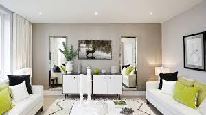 100 Interior Design Show Homes Suna Homes London Square London