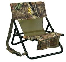 Browning Camping 8533401 Woodland Compact Folding Hunting Chair APHD Cheap Camouflage Folding Camp Stool Find Camping Stools Hiking Chairfoldable Hanover Elkhorn 3piece Portable Camo Seating Set Featuring 2 Lawn Chairs And Side Table Details About Helikon Range Chair Seat Fishing Festival Multicam Net Hunting Shooting Woodland Netting Hide Armybuy At A Low Prices On Joom Ecommerce Platform Browning 8533401 Compact Aphd Rothco Deluxe With Pouch 4578 Cup Holder Blackout Lounger Huf Snack