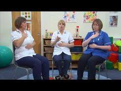 Pelvic Floor Relaxation Exercises Youtube by Pelvic Floor Relaxation Exercises For Pelvic Pain Youtube