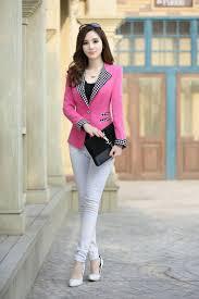25 best blazer images on pinterest blazers blazer jacket and