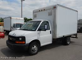 2008 Chevrolet Express 3500 Cargo Box Truck | Item DE1703 | ... The Best Truck Tool Boxes A Complete Buyers Guide Shop At Lowescom 2018 Used Isuzu Npr Hd 16ft Dry Boxtuck Under Liftgate Box Truck Cargo Cap World Box Truck Wikipedia Storage 1999 Chevrolet Express 3500 Box Item A3952 S Decked Pickup Bed And Organizer