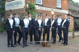 Kitchen Sink Films 1950s by The Riot Club Or A Brief History Of Posh British Cinema Blog