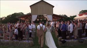 Heidi & Casey's Wedding Day On Vimeo Walter Matthauandrew Rubinmichael Hershewe In Caseys Shadow Rachael Tim Colorado Rustic Barn Wedding Cassidy Brooke 16018d0841e629588f3c6f033f74817d12x900jpg Candice Pool And Casey Neistats In South Africa Photos Megan Chilled Noubacomau Courtney Petite Pix A Photo Booth Co Hay Press Outdoor Solutions Florist Vintage At Graf For Telling Stories A Guest Blog By Beth Of Oak Oats Stellar St Thomas Ceremony Reception Swift River Ranch
