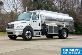 Fuel Truck Stock 17914 - Fuel Trucks | Tank Trucks | Oilmens Vacuum Truck Wikipedia Used Rigid Tankers For Sale Uk Custom Tank Truck Part Distributor Services Inc China 3000liters Sewage Cleaning For Urban Septic Shacman 6x4 25m3 Fuel Trucks Widely Waste Water Suction Pump Kenworth T880 On Buyllsearch 99 With Cm Philippines Isuzu Vacuum Pump Tanker Water And Portable Restroom Robinson Tanks Best Iben Trucks Beiben 2942538 Dump 2638