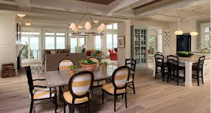 Best Classic Dining Room Table Designs
