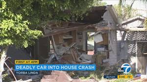 2 Killed, 3 Injured When Truck Plows Into Home In Yorba Linda   Abc7.com Major Road Shut After Lorry Crashes Into Side Of House Central Truck Pennsylvania Heraldmailmediacom Pickup Truck Madison Twp Wkrc Paving Crashes Into Swissvale House Youtube West Valley Home Fox13nowcom Vwvortexcom The Wacky Traffic Accident Pic Post Stillwater Man Dead Crashing News Ollycom Coub Gifs With Sound Dump In Prince Georges County Four People Rude Awakening Danbury Middle The Big Bear City