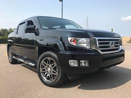 Cool Amazing 2013 Honda Ridgeline 2013 Honda Ridgeline RTL Crew Cab ... Honda Ridgeline Front Grille College Hills 2013 Review Youtube Used Du Bois 45 5fpyk1f77db001023 Rt For Sale Palm Harbor Fl Preowned Sport Crew Cab Pickup In Highlands For Sale Collingwood 5fpyk1f79db003582 Dch Academy Old 4x4 Rtl 4dr Research Groovecar Pilot Touring White Diamond Pearl Accsories Detroit 20 New Car Reviews Models Wnavi Canton Oh Stock T4344a Price Photos Features