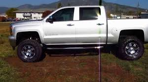 Awesome 2013 Chevy Silverado Z71 For Sale In Maxresdefault On Cars ... Used Lifted 2014 Gmc Sierra 1500 Sle Z71 4x4 Truck For Sale 41382 2010 Chevrolet Silverado Ltz 41615 Awesome 2013 Chevy In Maxresdefault On Cars 2015 Slt 42657 1999 39844b Sold2008 Chevrolet Colorado Crew Cab 4x4 Lt Trim 112k Black For Gmc Trucks For Missippi New 2009 By Owner Best Resource Cars Hattiesburg Ms 39402 Pace Auto Sales Ms Delightful