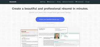 How To Build Your Resume Like A Pro With Resumonk ... 55 Build Your Own Resume Website Jribescom How To Avoid Getting Your Frontend Developer Resume Thrown Out Preparing Job Application Materials A Guide Technical Create A In Microsoft Word With 3 Sample Rumes Information School University Of Mefa Pathway Online Builder Perfect 5 Minutes For Midlevel Mechanical Engineer Monstercom Post 13 Steps Pictures 10 How Build First Job Proposal Grad 101 Wm Msba