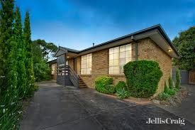 100 Crescent House 24 Day Bayswater North For Sale Jellis Craig