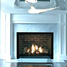 Best Zero Clearance Wood Burning Fireplace Trgn 468d46bf2521