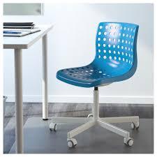 Office Chairs Ikea Dubai by Skålberg Sporren Swivel Chair Black Ikea
