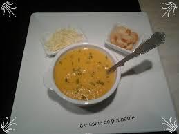 la cuisine du bonheur thermomix soupe aux légumes au thermomix la cuisine de poupoule