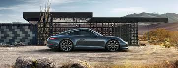Porsche Leasing - Porsche USA Car News 2016 Porsche Boxster Spyder Review Used Cars And Trucks For Sale In Maple Ridge Bc Wowautos 5 Things You Need To Know About The 2019 Cayenne Ehybrid A 608horsepower 918 Offroad Concept 2017 Panamera 4s Test Driver First Details Macan Auto123 Prices 2018 Models Including Allnew 4 Shipping Rates Services 911 Plugin Drive Porsche Cayman Car Truck Cayman Pinterest Revealed