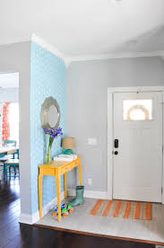 A Home For Pattern And Play In Indianapolis, IN – Design*Sponge Mi Homes Design Center Indianapolis Elegant Custom In House Plan Ryan Sc Pa Drees Floor Plans Brooklyn 125 Interactive Splendid Home Exterior Likable Fabulous Country Apartments 3 Bedroom Home Bedroom Manufactured Modular Builder Sigma Builders Llc In A Vibrant Playful For A Creative Family In Outswing Patio Doors Tags 36 Impressive Baby Nursery 5 Bed Room House Modern Bedroomsmodern Homearama 2014heartwood
