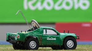 Remote-control Trucks Are The Real Heroes Of 2016 Rio Olympics ... 110 Scale Rc Excavator Tractor Digger Cstruction Truck Remote 124 Drift Speed Radio Control Cars Racing Trucks Toys Buy Vokodo 4ch Full Function Battery Powered Gptoys S916 Car 26mph 112 24 Ghz 2wd Dzking Truck 118 Contro End 10272018 350 Pm New Bright 114 Silverado Walmart Canada Faest These Models Arent Just For Offroad Exceed Veteran Desert Trophy Ready To Run 24ghz Hst Extreme Jeep Super Usv Vehicle Mhz Usb Mercedes Police Buy Boys Rc Car 4wd Nitro Remote Control Off Road 2 4g Shaft Amazoncom 61030g 96v Monster Jam Grave