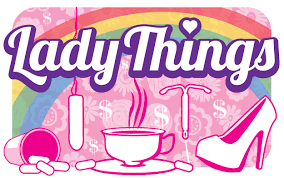 Shedding Of Uterine Lining Without Blood by Lady Things 11 Facts You Need To Know About Menstrual Cups