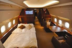 Luxury Jet Charter Services in Monaco Nice Cannes St Tropez